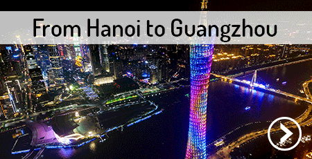 hanoi-to-guangzhou-china