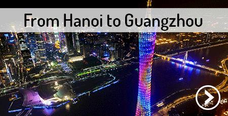 hanoi-to-guangzhou-china
