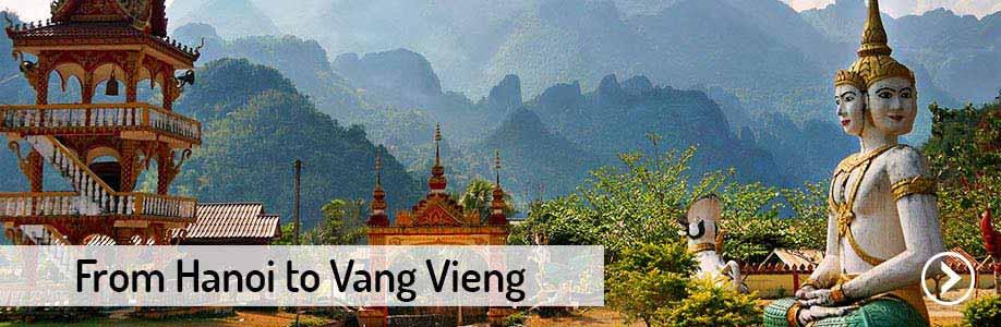 hanoi-vang-vieng-laos