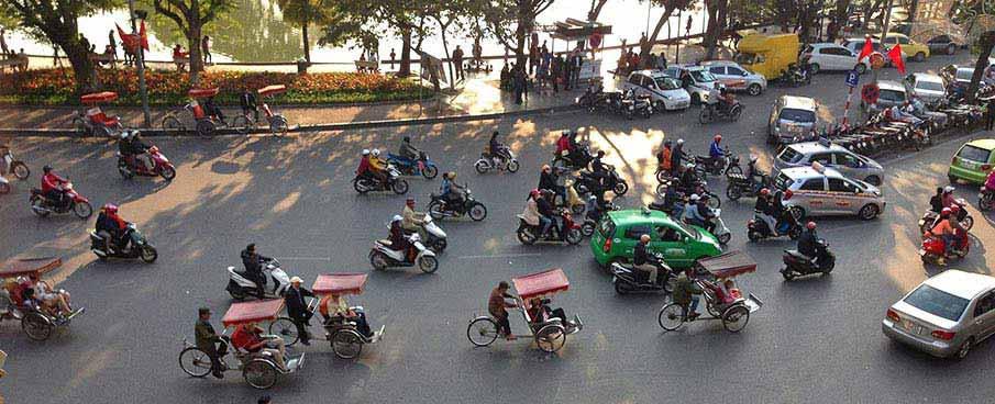 hanoi-vietnam-hoan-kiem