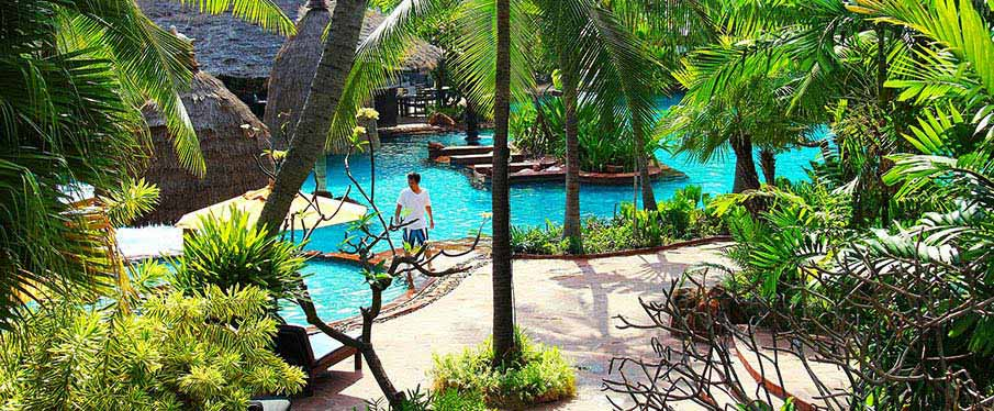 hua-hin-hotel-resort-thailand