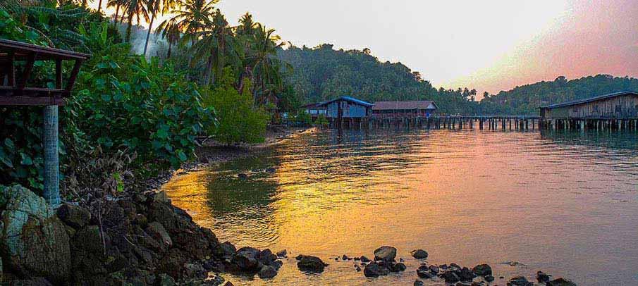 koh-chang-island-thailand1