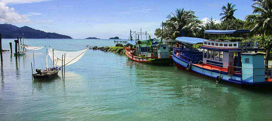 koh-chang-island-thailand3