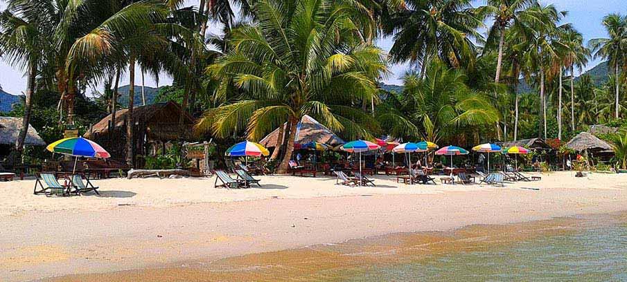 koh-kood-beach-thailand