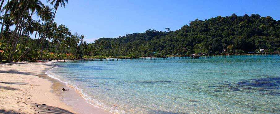 koh-kood-beach-thailand1