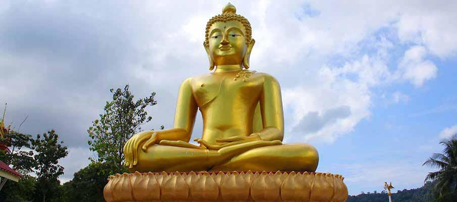 koh-kood-buddha-thailand