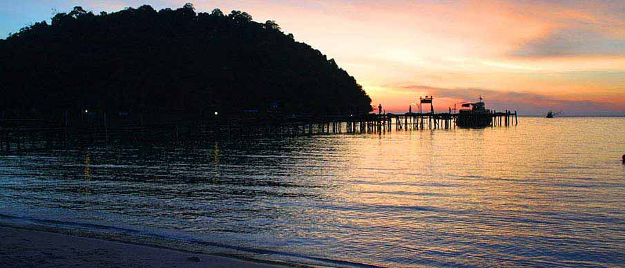 koh-kood-sunset-beach-thailand