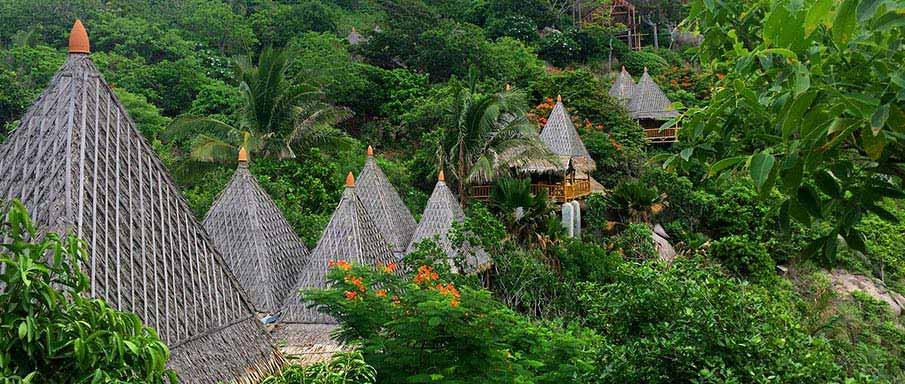 koh-phi-phi-bungalows-thailand