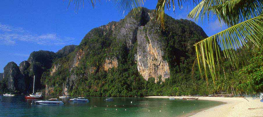 koh-phi-phi-thailand2