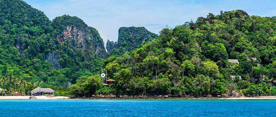 koh-phi-phi-thailand3