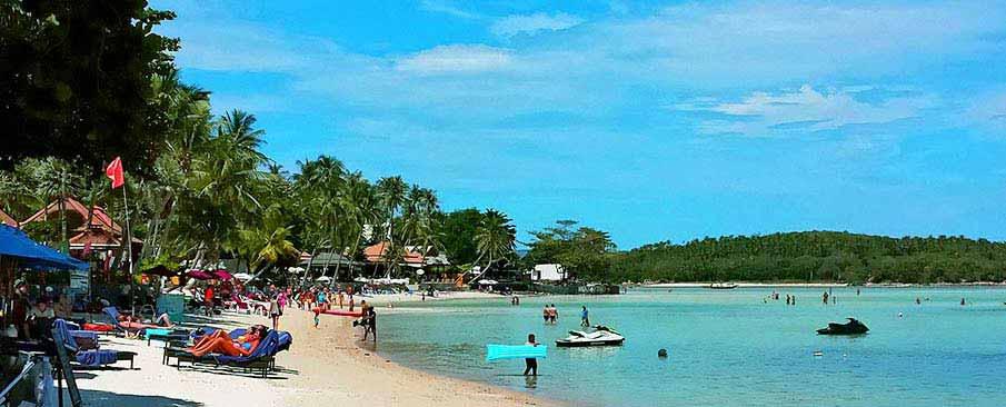 koh-samui-beach-thailand2
