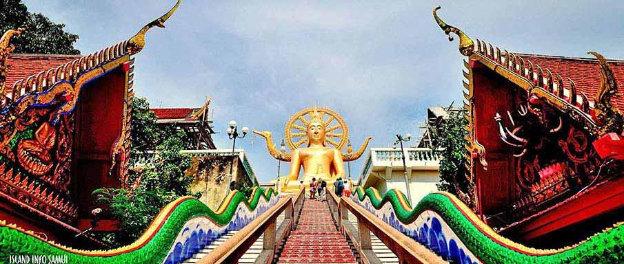 koh-samui-big-buddha-thailand