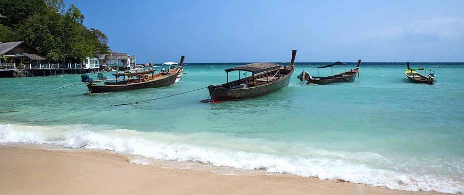 koh-tao-boat-thailand1