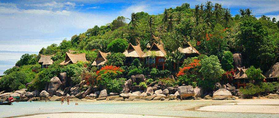 koh-tao-bundalow-thailand
