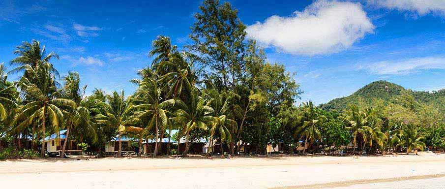 koh-tao-island-thailand