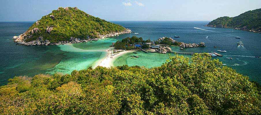 koh-tao-island-thailand1