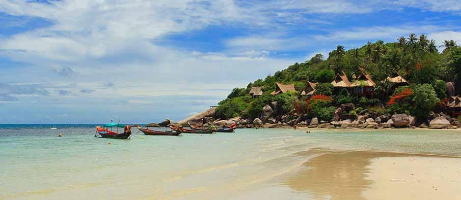 koh-tao-island-thailand2