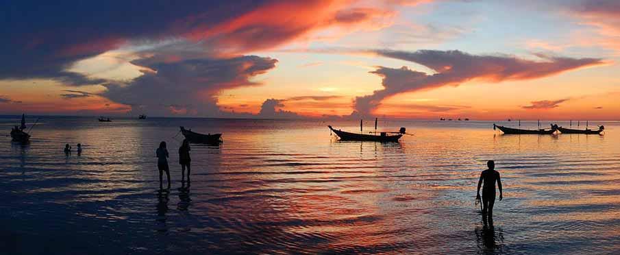 koh-tao-island-thailand3