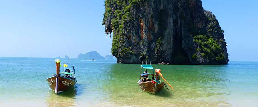 krabi-beach-boat-thailand1