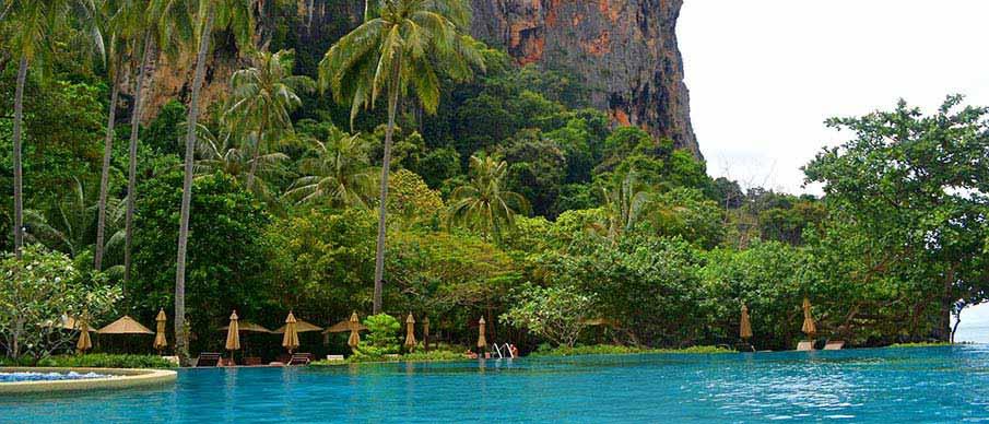 krabi-beach-resort-thailand