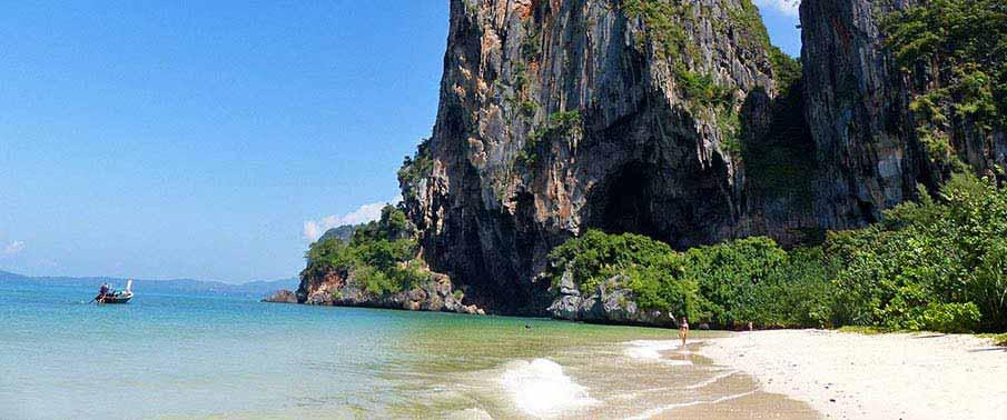 krabi-beach-thailand2