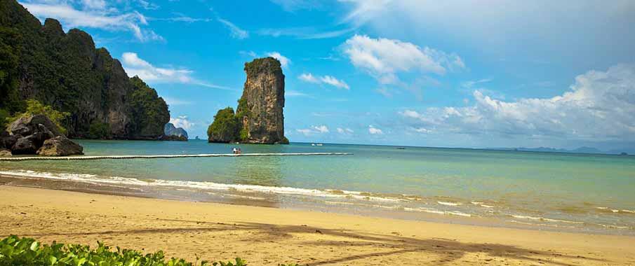 krabi-beach-thailand3