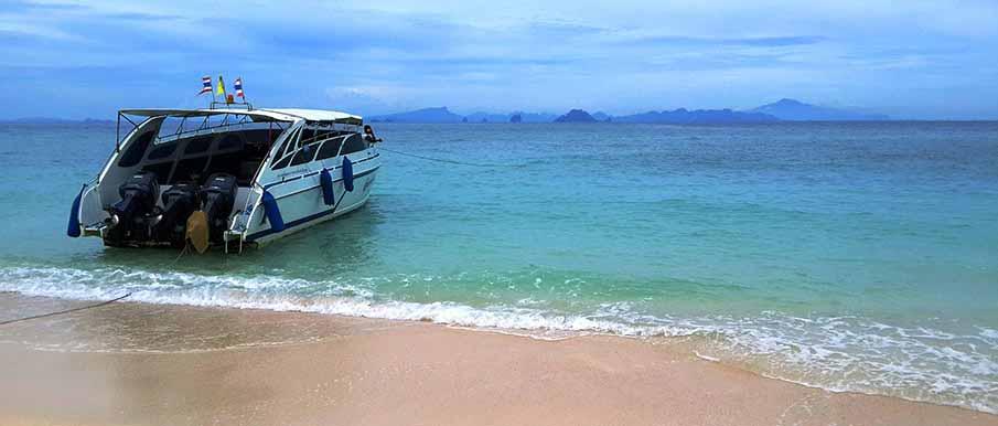 krabi-boat-thailand1