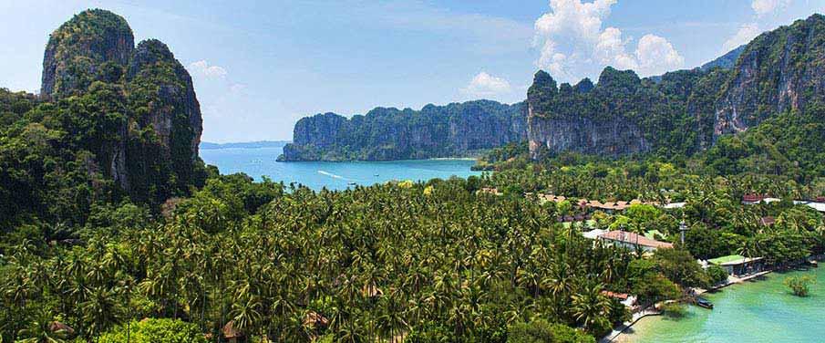 krabi-railay-bay-thailand