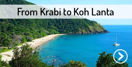 krabi-to-koh-lanta-thailand