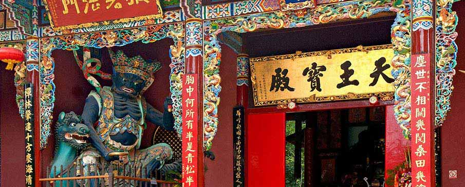 kunming-huating-temple-china