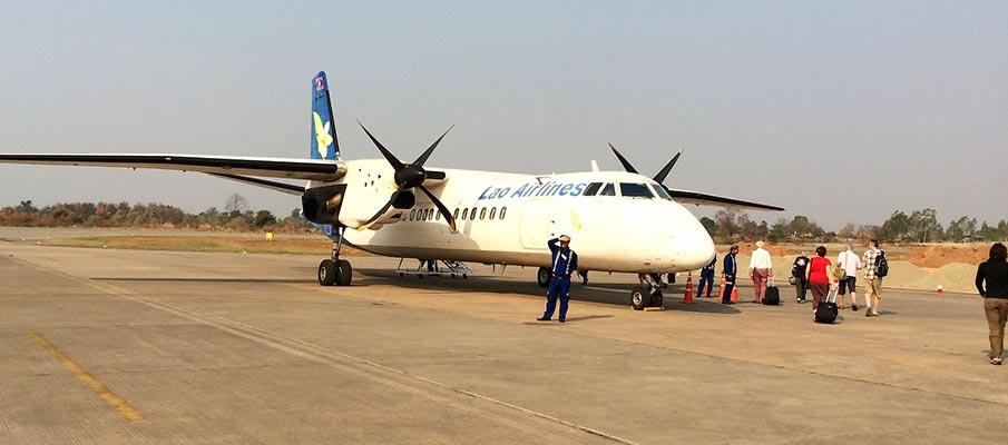 lao-airlines-pakse-laos