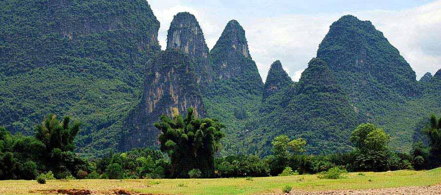 lijiang-area-china
