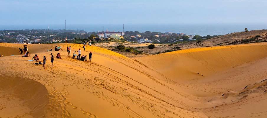 mui-ne-sand-dunes-vietnam