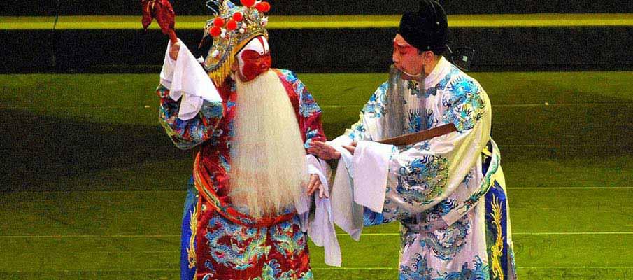 opera-beijing-china