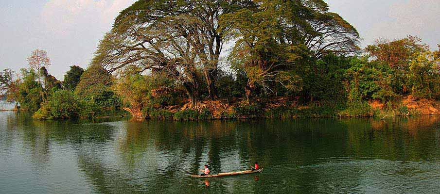 pakse-don-det-island-laos