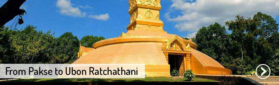 pakse-to-ubon-ratchathani-thailand