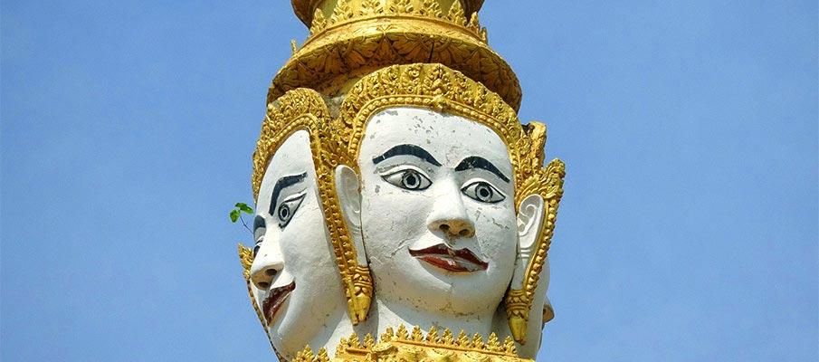 palace-phnom-penh-cambodia