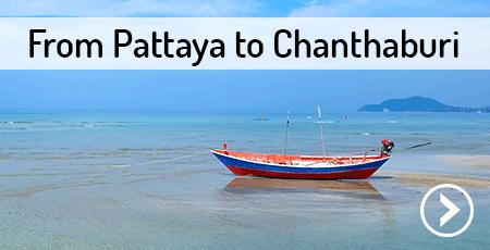 pattaya-to-chanthaburi-thailand