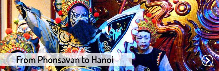 phonsavan-to-hanoi-laos-vietnam