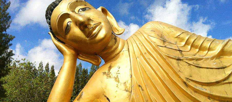 phuket-buddha-thailand
