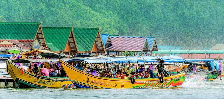 phuket-koh-panyee-thailand