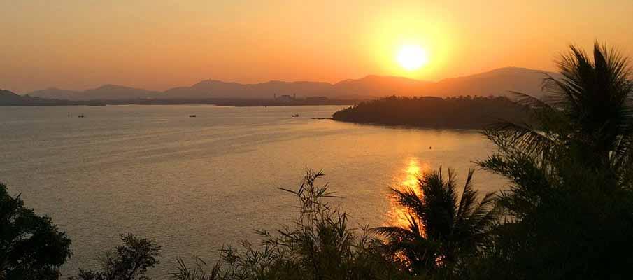 phuket-sunset-thailand