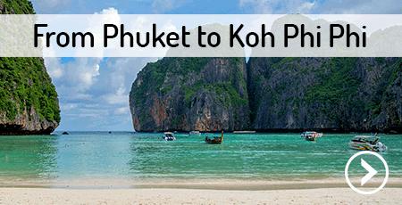 phuket-to-koh-phi-phi