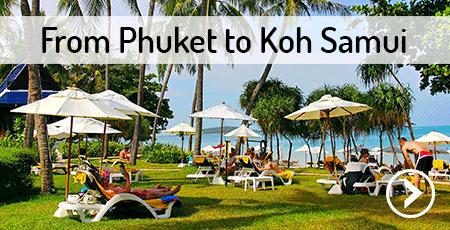 phuket-to-koh-samui