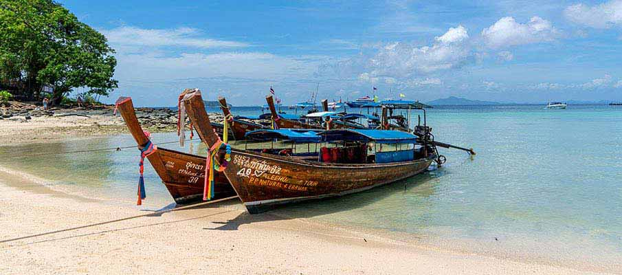 phuket-tourist-boat-thailand1