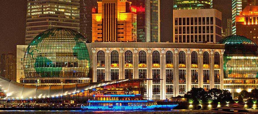 shanghai-city-china2