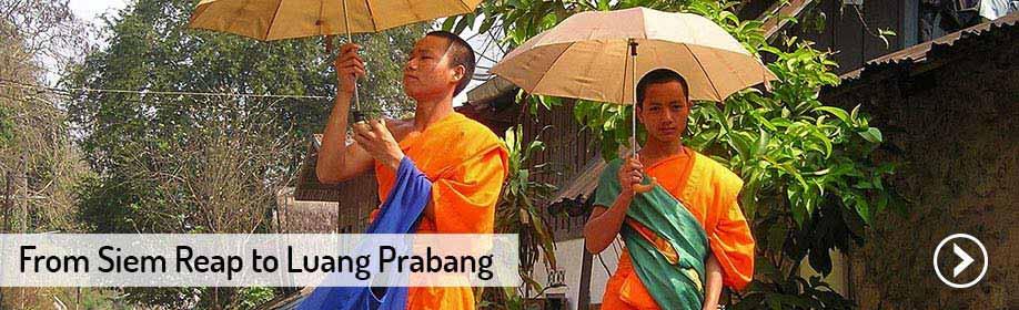siem-reap-to-luang-prabang-laos