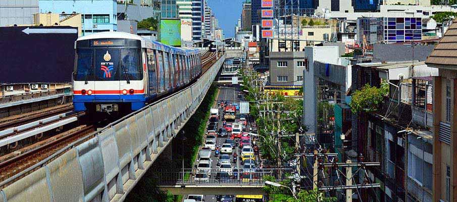sky-train-bangkok-thailand