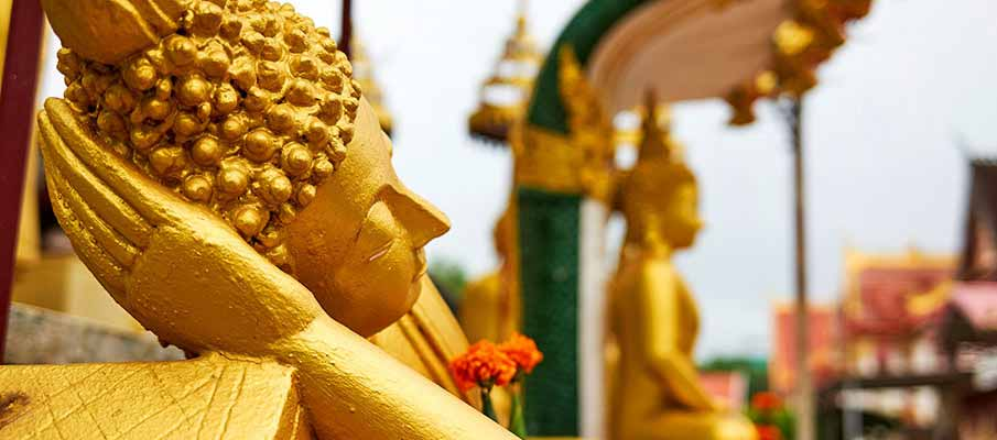 sleeping-buddha-vientianne-laos