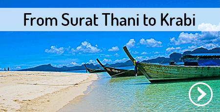 surat-thani-to-krabi-thailand